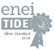 enei tide accreditation logo